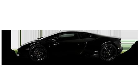 Conducir Lamborghini Huracan en Barcelona