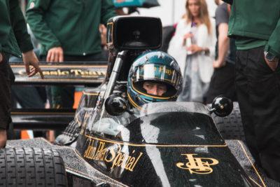 piloto formula 1 classicos onaco gt club