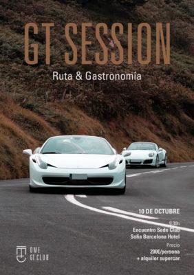 Ferrari 458 Prosche carrera 911 DME GT CLUB