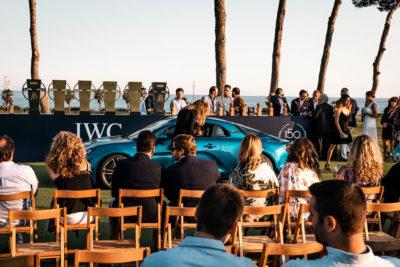 premios autobello barcelona DME GT CLUB