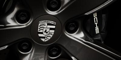 Porsche 911 Carrera T 07