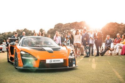DME GT CLUB Autobello Barcelona 2019 10