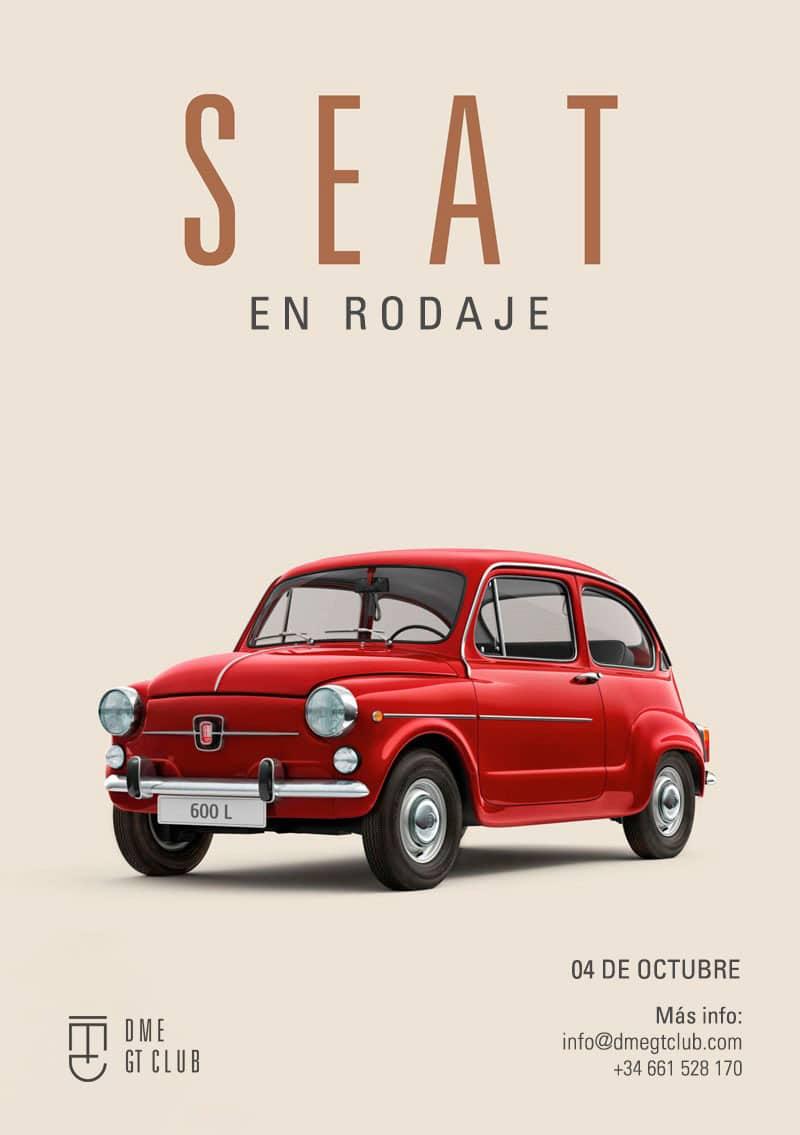 191004 Seat En Rodaje V2