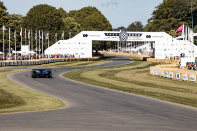 DME GT CLUB Goodwood Festival of Speed 2019 01 1