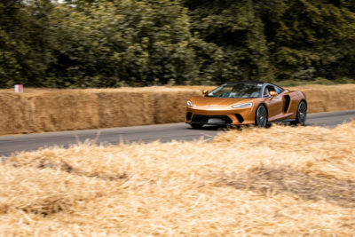 DME GT CLUB Goodwood Festival of Speed 2019 06