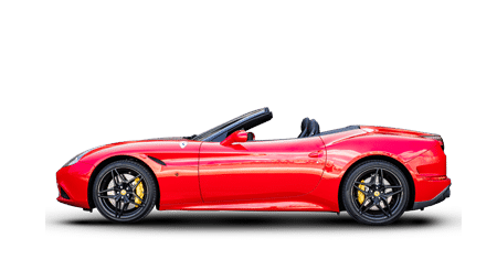 Ferrari California T p
