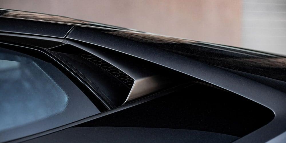 Lamborghini Huracan 08
