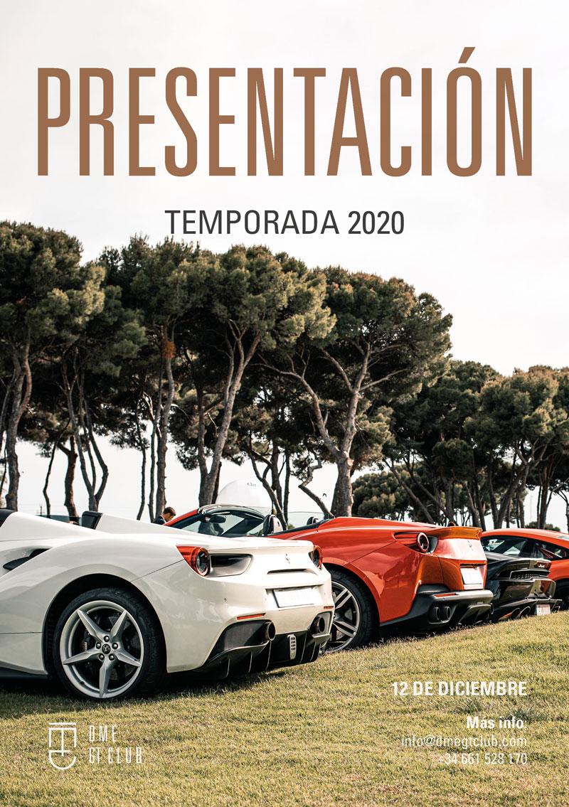 191212 Presentacion 2020