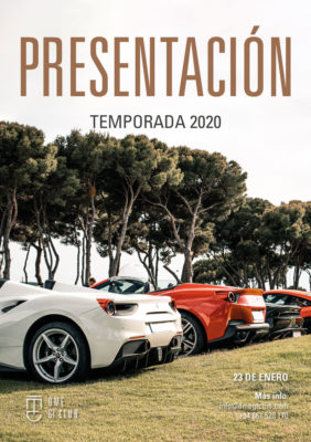 200123 Presentacion 2020