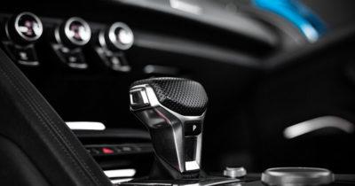 Audi R8 V10 Spyder 08