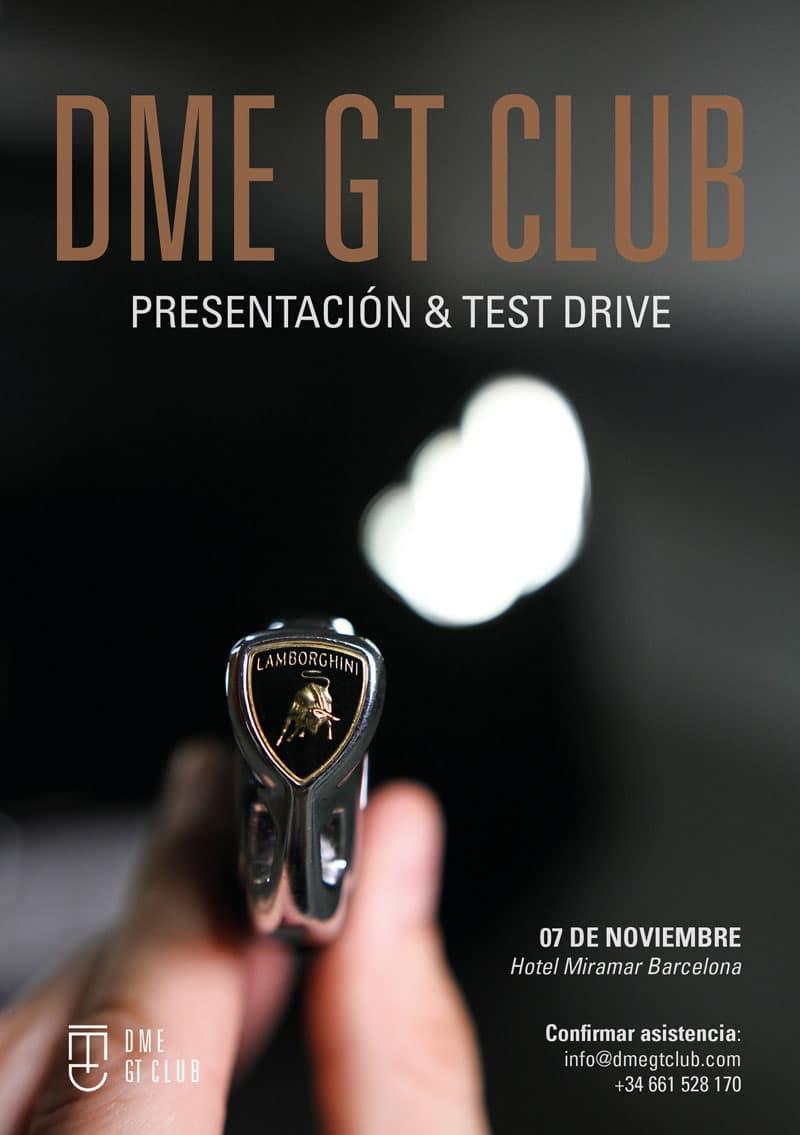 191107 TEST DRIVE