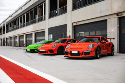 DME GT CLUB Trackday Motorland 04 1