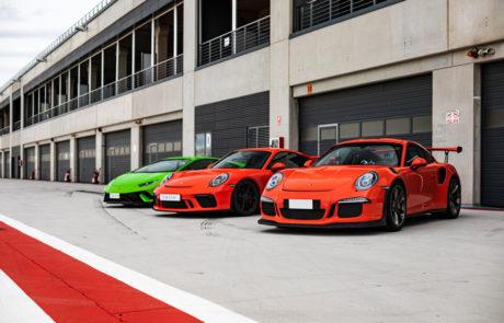 DME GT CLUB Trackday Motorland 04 1