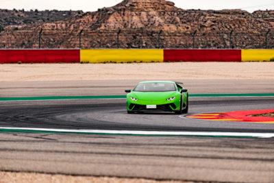 DME GT CLUB Trackday Motorland 07