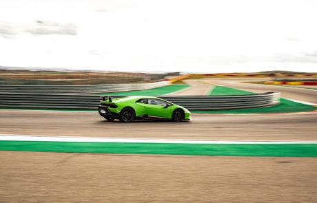 DME GT CLUB Trackday Motorland 13