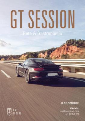 201014 GT Session