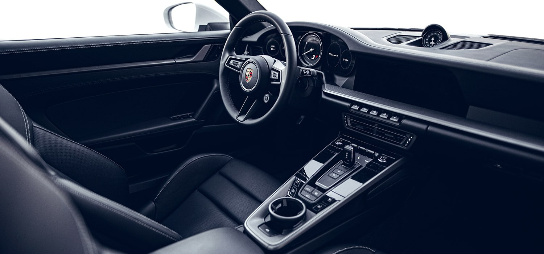 DME GT CLUB Porsche 992 Carrera S 03