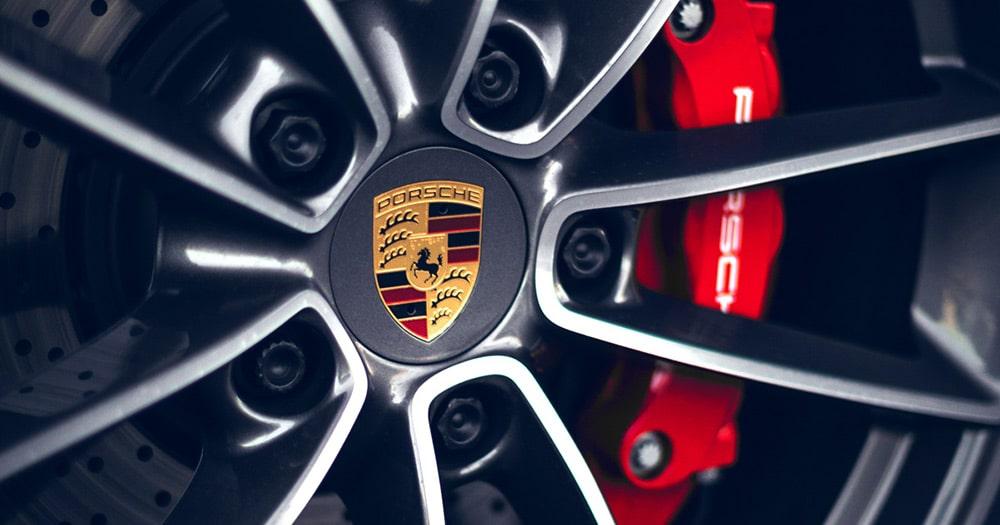 Porsche 992 Carrera S 013