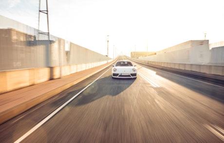 Porsche 992 Carrera S 02