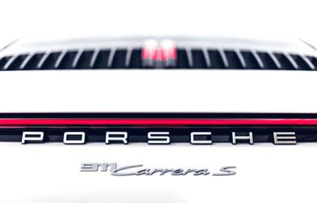 Porsche 992 Carrera S 06
