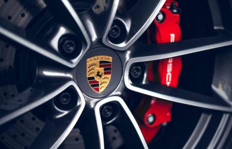 Porsche 992 Carrera S 07