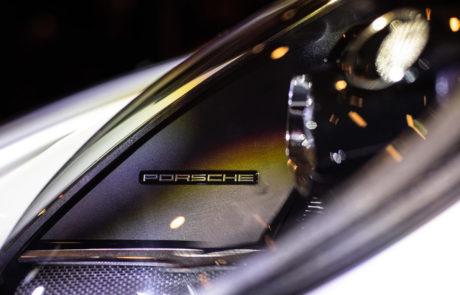 Porsche 992 Carrera S 08