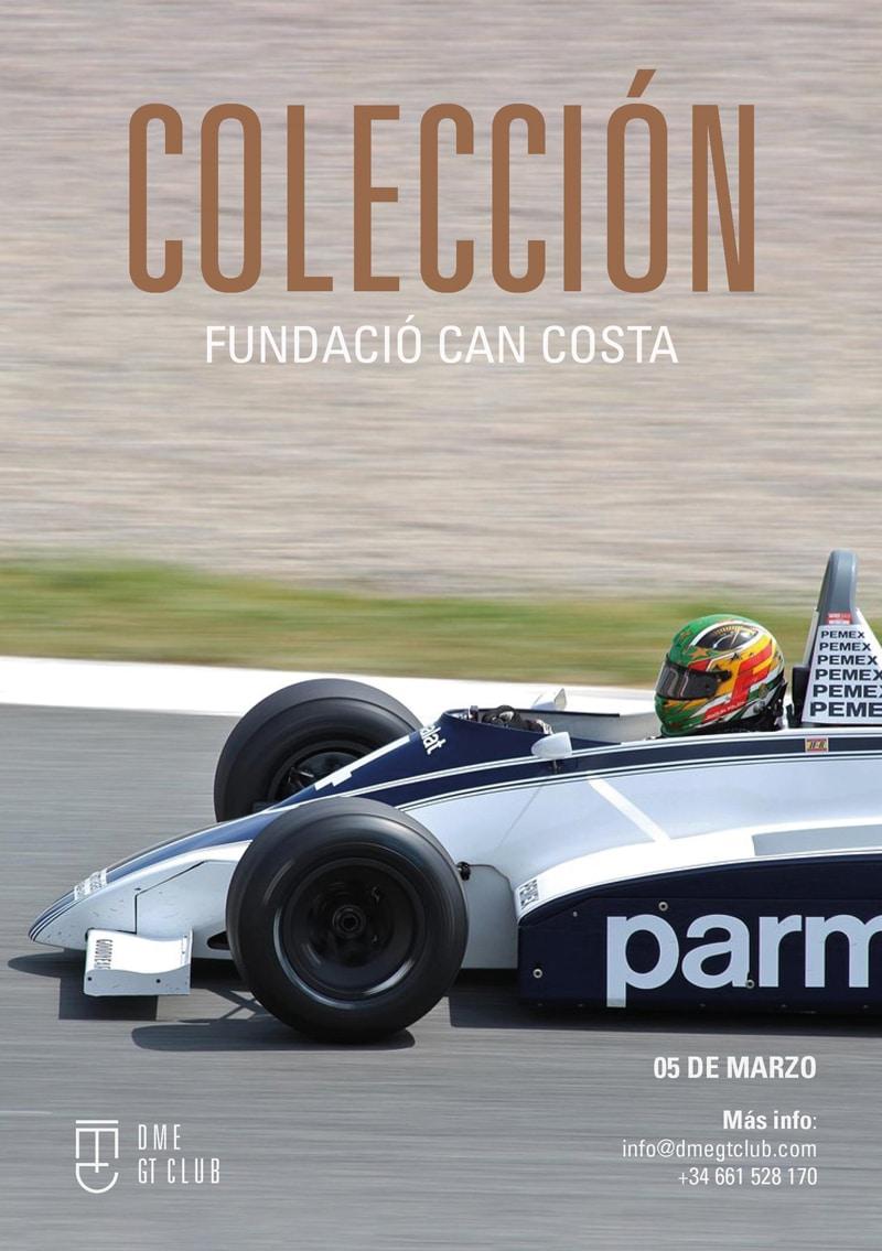 200305 Visita Fundacio Can Costa